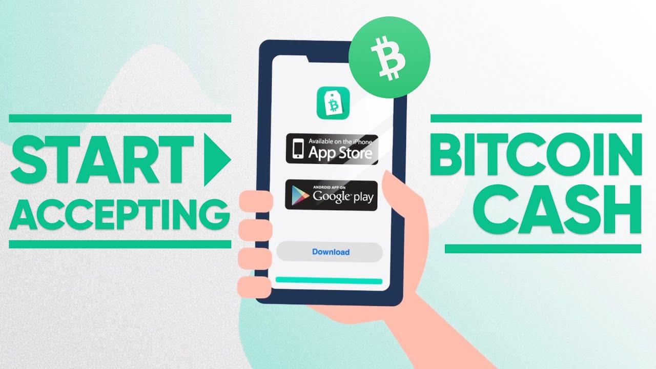 video rapid de câștiguri bitcoin opțiunea emitentului ce este