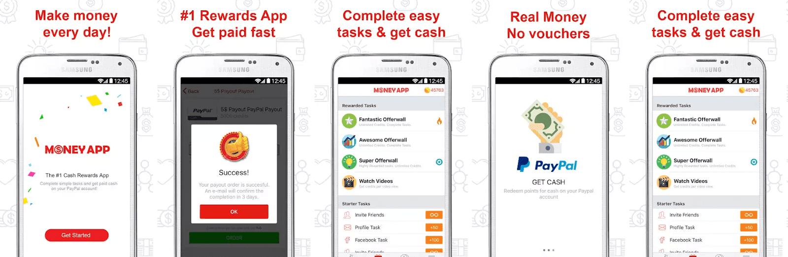 poți câștiga cu ușurință bani câștigați bitcoin în jocurile Android
