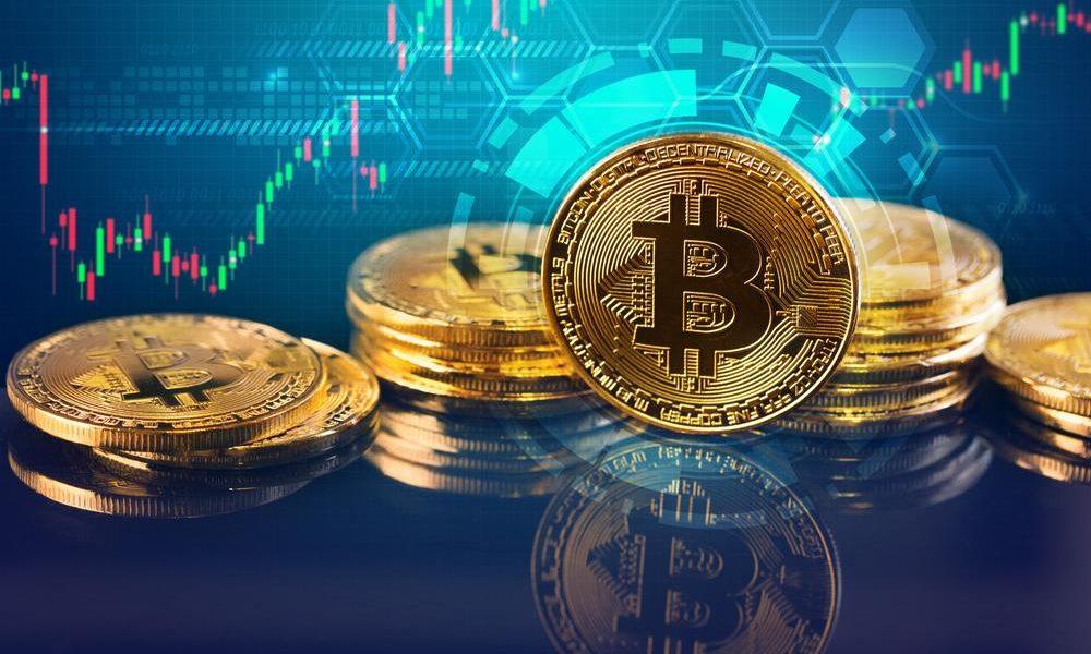 de unde să începi să câștigi bitcoin