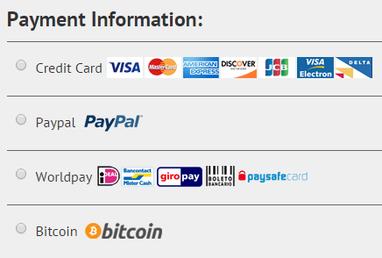 bitcoin local fără recenzii)