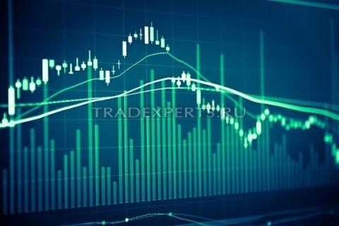 tehnici de tranzactionare: Trei Strategii De Tranzacționare Forex Pentru Începători