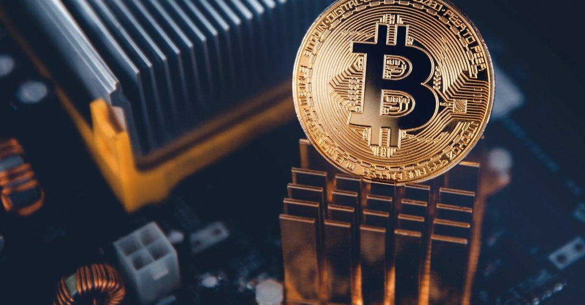 lista portofelelor adresa bitcoin)