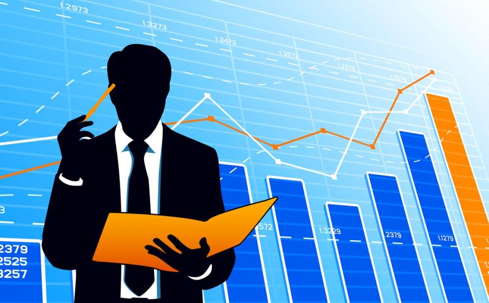 Strategie de tranzacționare pentru calendarul economic