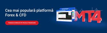 plugin pentru platforma de tranzacționare comercială
