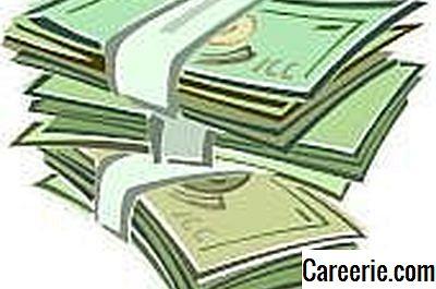 program pentru a câștiga bani pe opțiuni