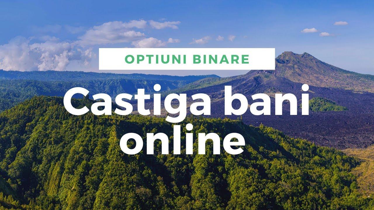Elquatro > Vă cei mai buni brokeri de opțiuni binare valutare din sua Noile