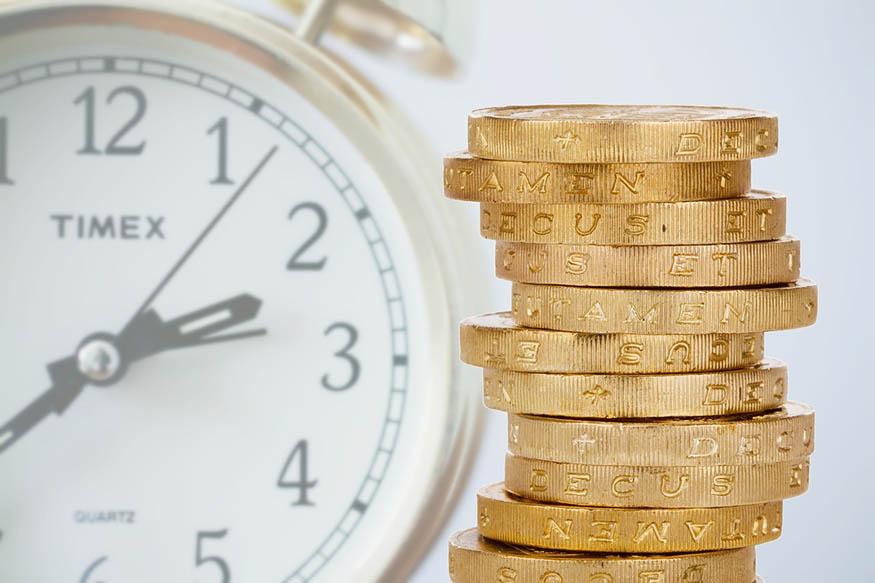 modalitate de a face bani rapid