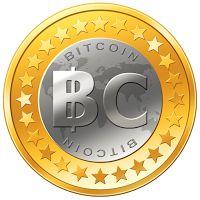 calculul câștigurilor bitcoin