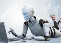 robot ellie pentru opțiuni binare