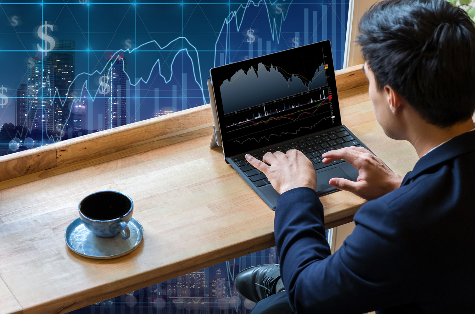 strategii de tranzacționare ale traderilor profesioniști pe opțiuni binare