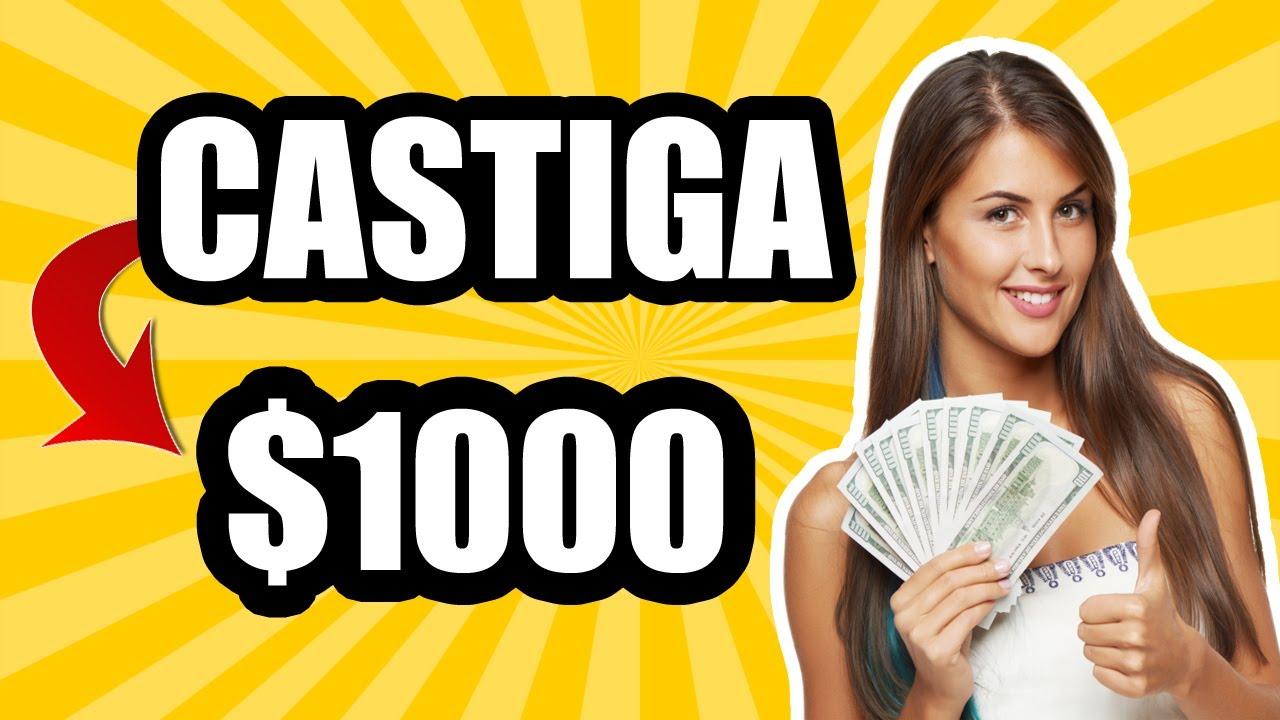 câștigați bani pentru mână)
