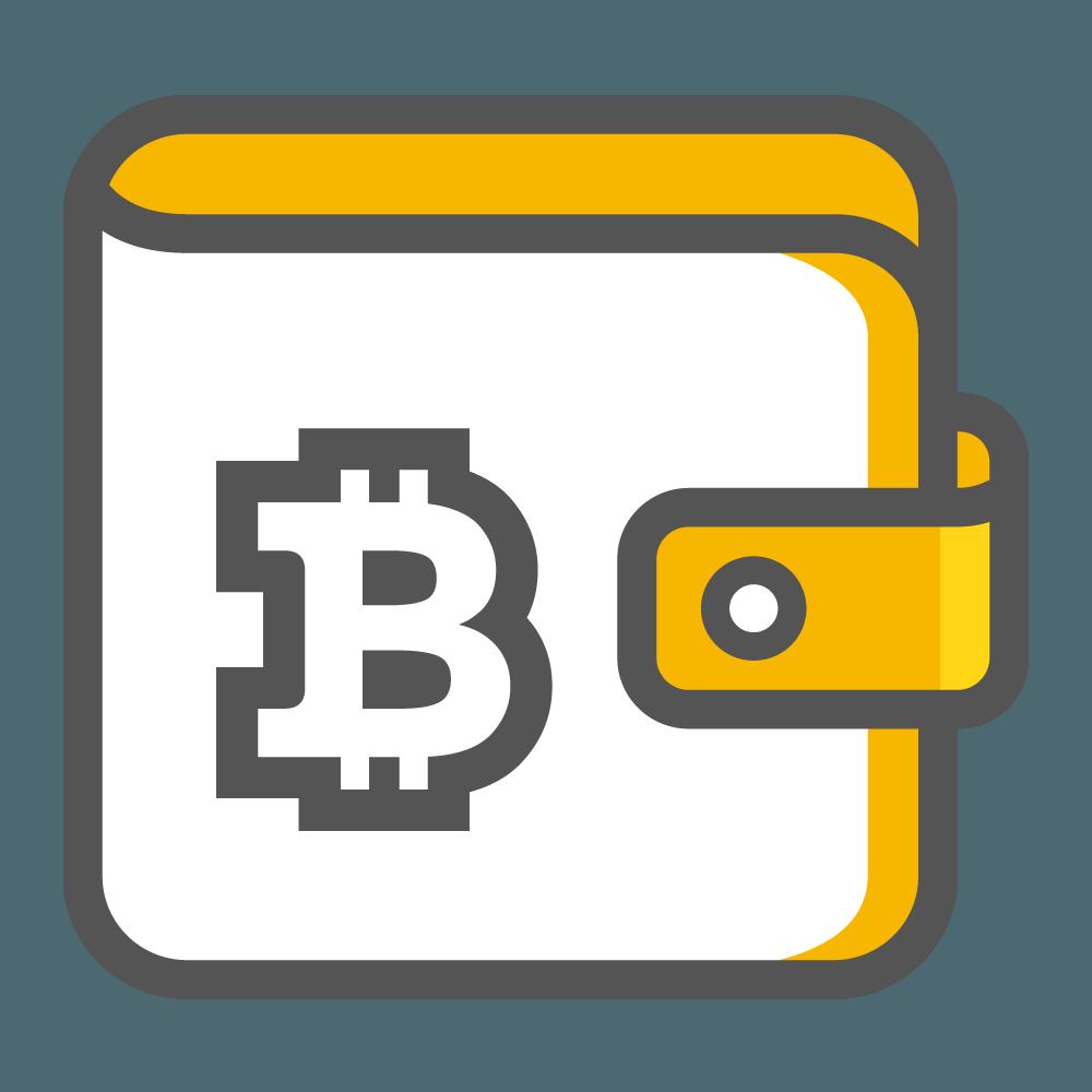 Aplicația Bitcoin Auto