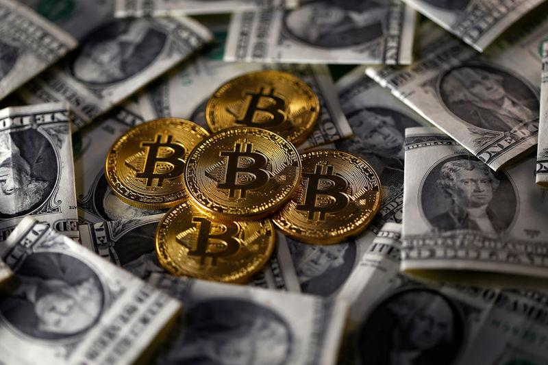 ethereum la dolar câștiguri reale rapide cu retragerea zilnică
