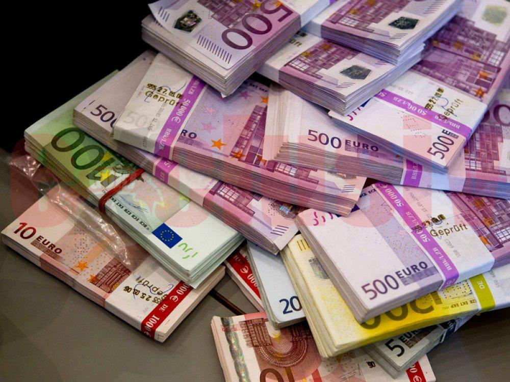 unde să investească bani timp de o lună de câștigat)