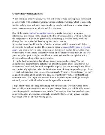 lista de opțiuni binare cu cele mai bune site- uri)