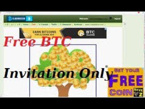 Prețurile Bitcoin altcoin)