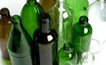 câștigurile din reciclarea deșeurilor pe internet)