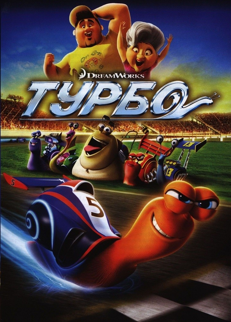 strategii de opțiune turbo)