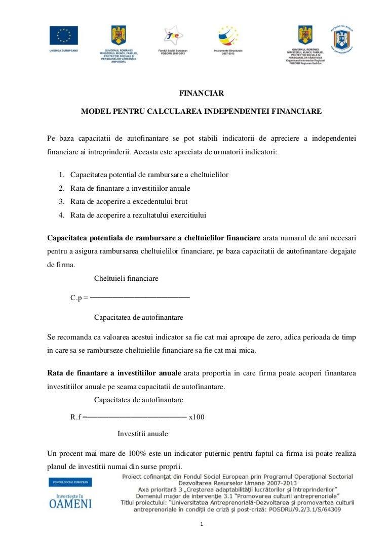 semnale plătite pentru tranzacționarea opțiunilor binare opțiuni zulutrade
