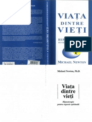 Succesul in Viata by Isidor WS - Issuu