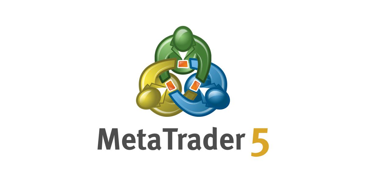 Descărcați MetaTrader 5 pentru Windows, Mac, Android sau iOS. - Admiral Markets