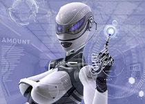 consilieri robot de tranzacționare