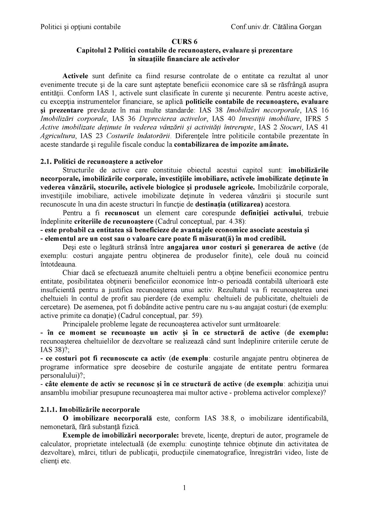 opțiuni de active financiare