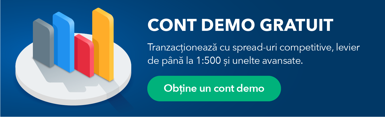 Este site-uri de opțiuni binare cu tranzacționare în weekend În