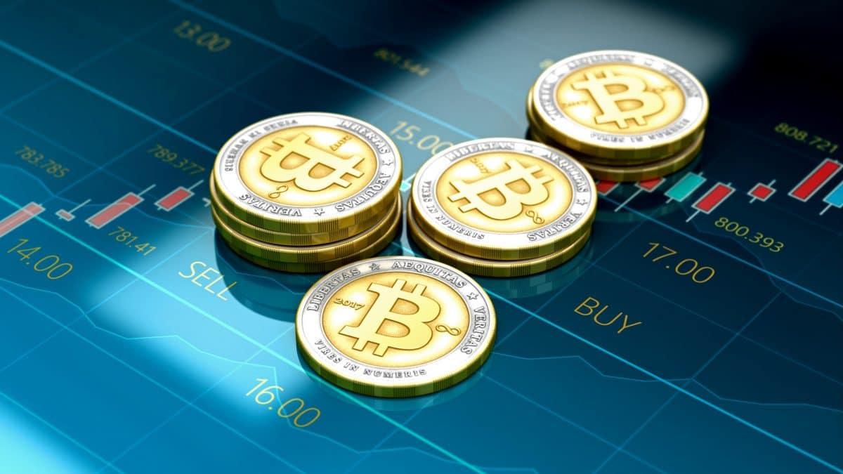 tranzacționarea în platformă fără a investi bani)