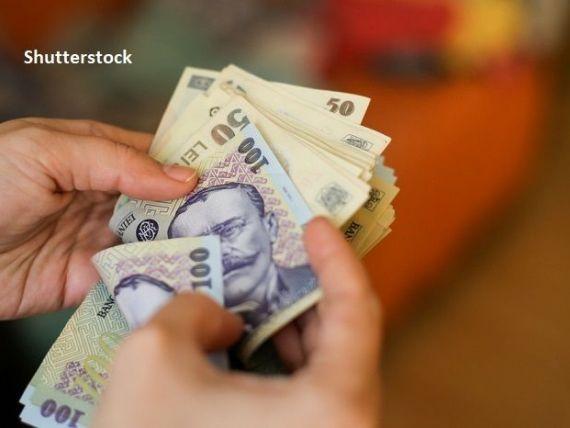 câștigă și cum cheltuiesc bani)