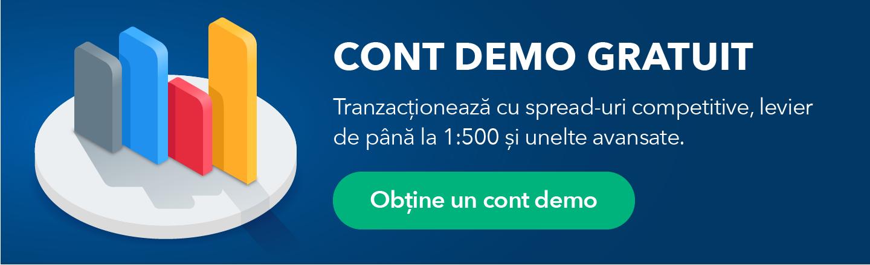Cfd trading demo contabil comerțul cu licitații binare