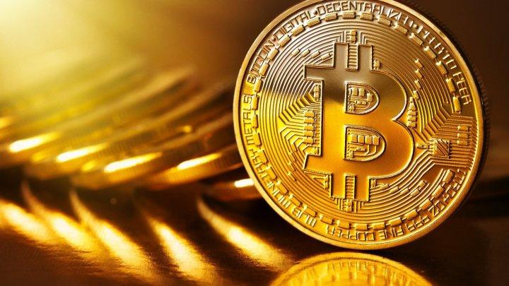 câte satoshi în bitcoin)