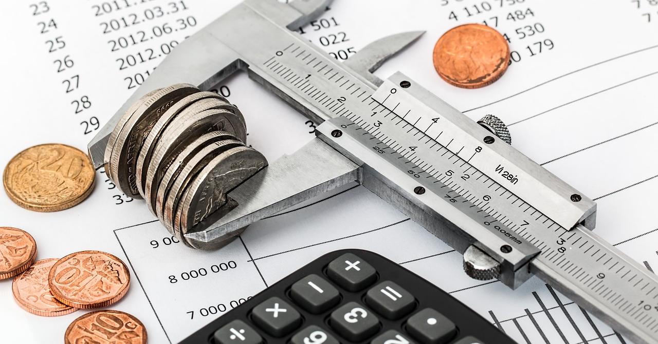 Calculeaza veniturile din alte surse