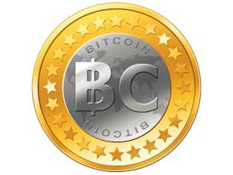 totul despre bitcoini pentru începători reuters dezavantaje de tranzacționare a roboților