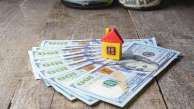 sfaturi utile despre ce să faci bani)