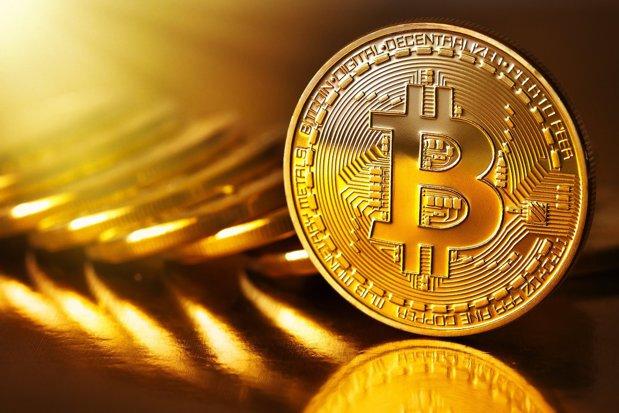 cât costă bitcoin acum