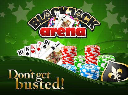 Aplicația De Cazinou Fără Bonus De Depunere – Colectați câștigurile de la cazinourile online