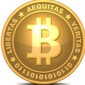 bitcoin acum un an)