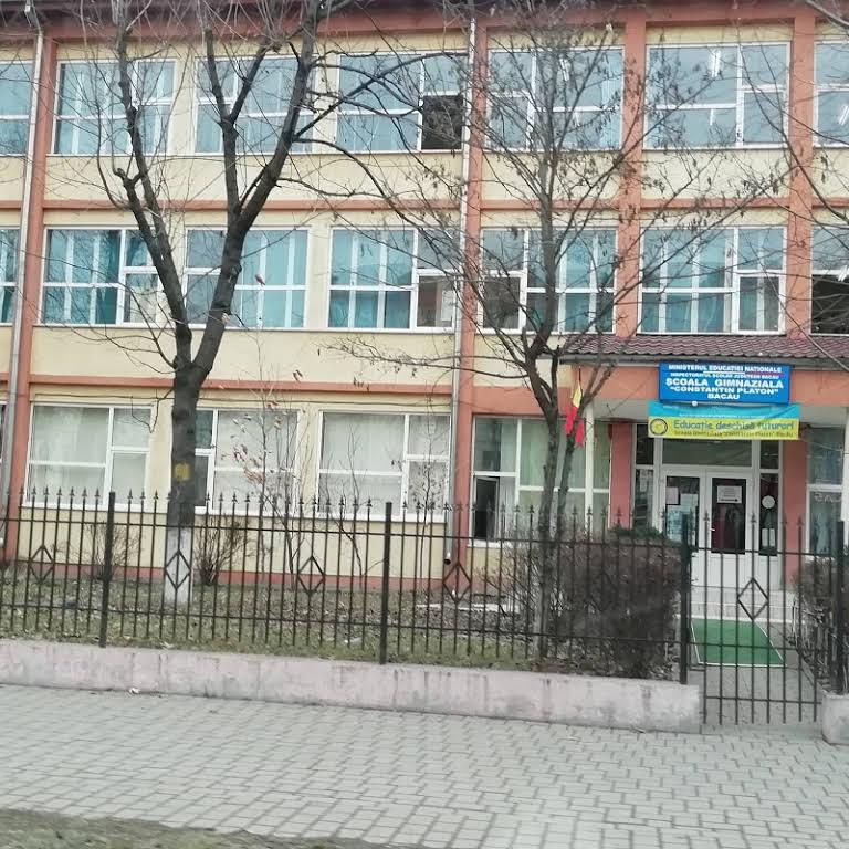 cum să deschizi o școală comercială)