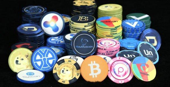 de unde să începeți să investiți în bitcoin)