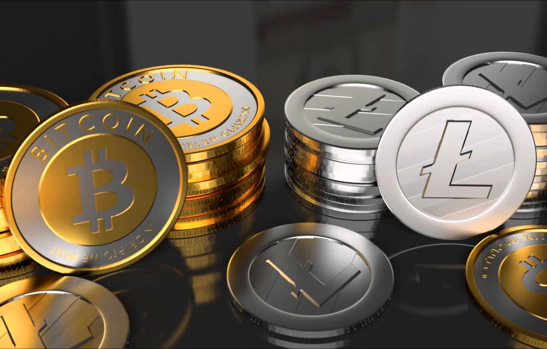 Bitcoin Price - Magazinul web Chrome