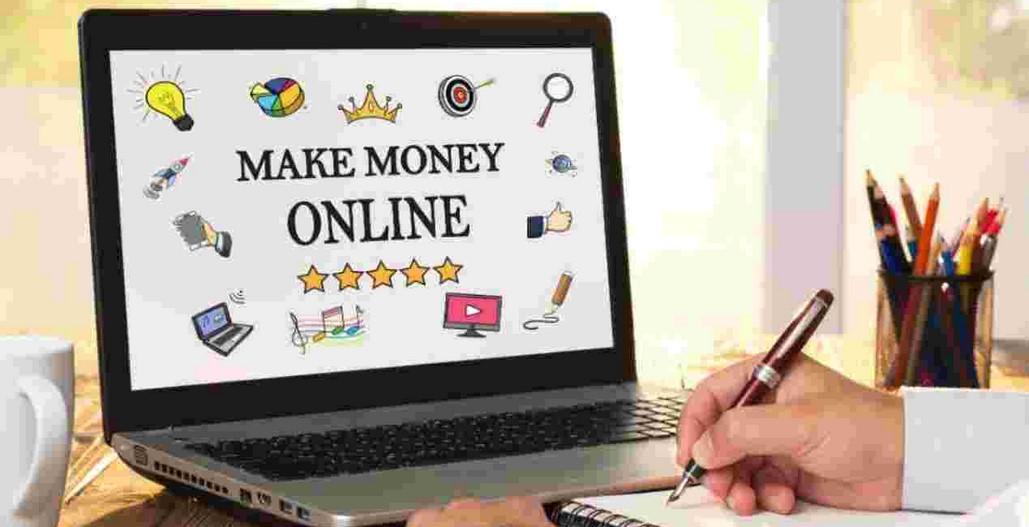 ce să faci pentru venituri suplimentare