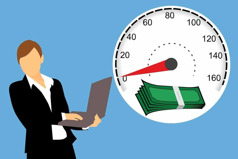 strategie în opțiuni binare timp de 1 oră în cazul în care pentru a face bani rapid student