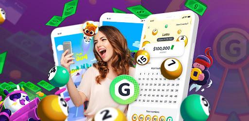 Bani pe telefon - Câștigă bani instalând cele mai noi JOCURI
