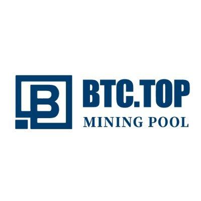 btc top mining