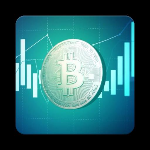 obțineți bitcoin rapid
