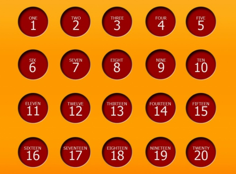 opțiuni binare în modul automat opțiuni binare nadex