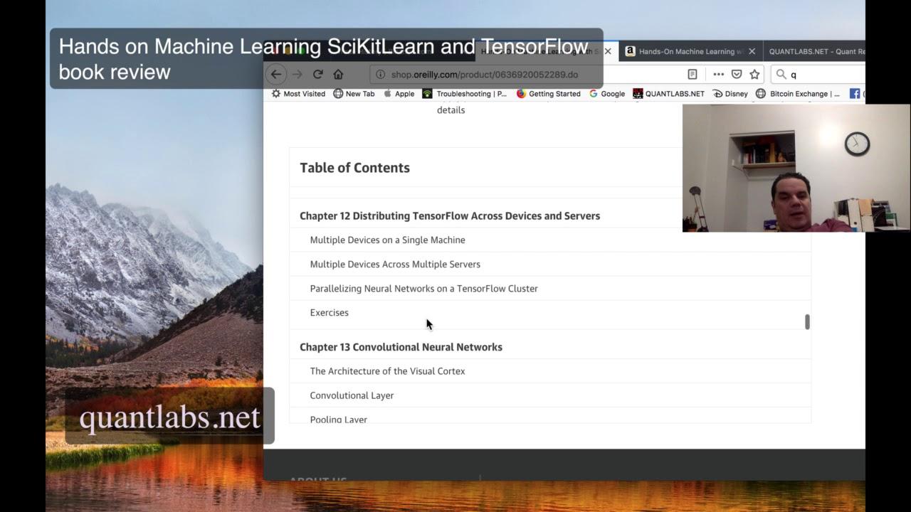 video cu opțiuni binare alpari