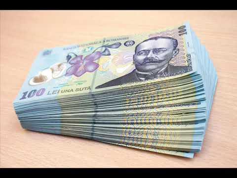8 idei pentru a face bani de acasa   Credit rapid Ferratum