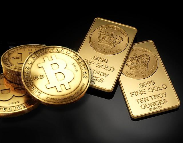 Cum să faci bani cu cryptomonede: ghidul dumneavoastră suprem